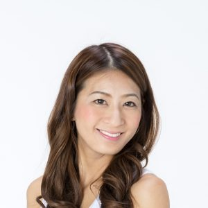 田中 久瑠美
