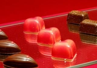 ドラマ『失恋ショコラティエ』。キュンとくるセリフNo. 1は、エレナのあの名言、でした。