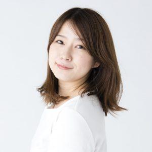 宮田 愛子