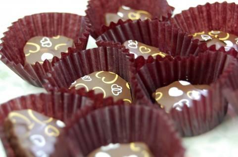 バレンタインデー東京のOL200人が選んだ本命にあげるチョコ1位は?