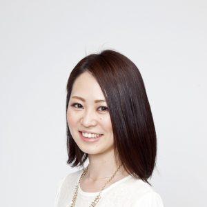 庭田 麻美