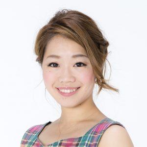 遠藤 朋美