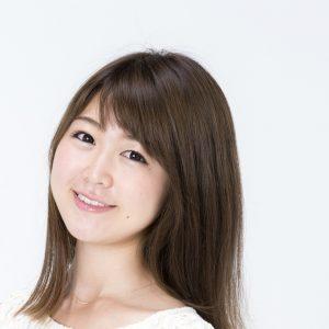 花田 浩菜