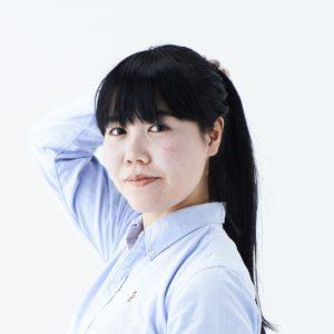 川島 千春