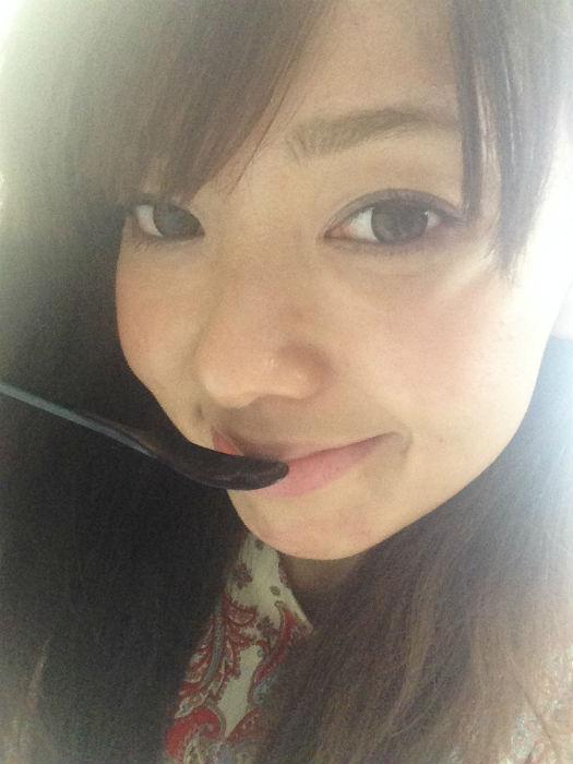 oyatsu_sugi