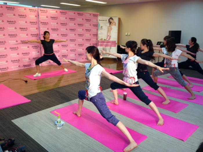 miranda_yoga