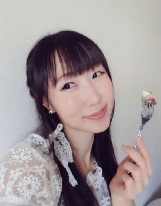 oyatsu_hashi