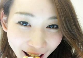 おやつア〜ンアン♡vol.8 ハレノヒのペロパン