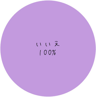 graph_ninniku_q4