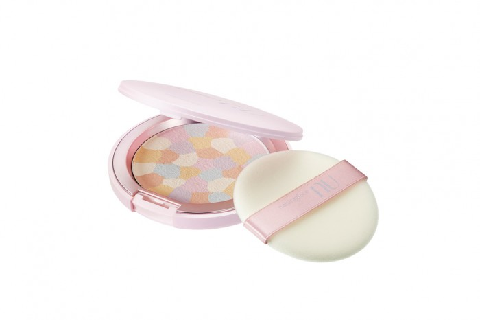 Web_pressed_powder
