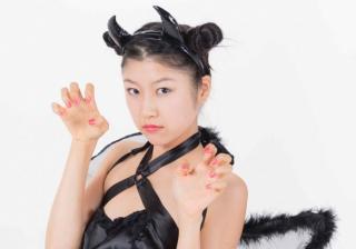 【コスプレ美人大集合】ハロウィンで一番カワイイ女になる!!カタログ Vol.2