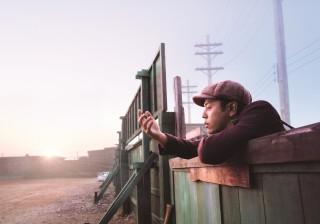 【妻夫木聡さん主演】涙なしでは観られない。『バンクーバーの朝日』の試写会に行ってきた!