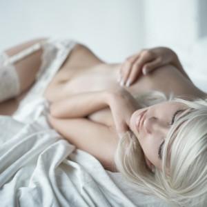 """【いつまでも】ベッドで長時間愛されるオンナの""""意外な""""条件。"""