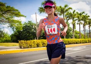 【海外Runの第1候補!】私を「グアムマラソン」に連れてって!