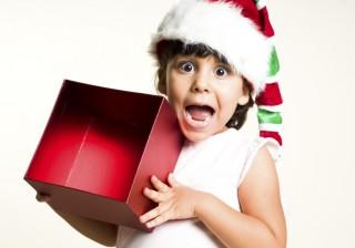 【意外と純粋?】男が本当に喜ぶクリスマスプレゼント。