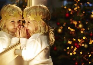 """【何もらった?】クリスマスプレゼントで""""彼の将来性""""が丸わかり!?"""