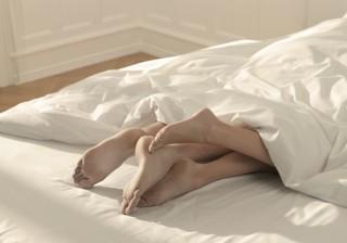 【回数より質重視??】anan読者「sexが好き!」と答えたのは○○%。する頻度は・・・。