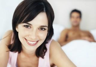 【男子は大好き】フェラ苦手女子のためにこっそり教えたい、3つの意外なテク。