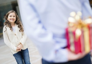 【彼も求めてる?】知りたい!達人女子のクリスマスおねだりテク。