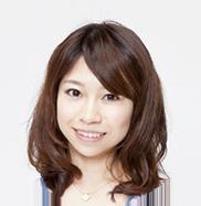 new_MG_5961