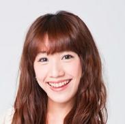 new_new_スクリーンショット 2015-01-17 192