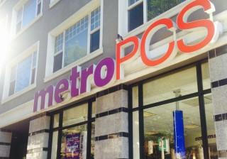 会社を辞めて、こうなった。【第5話】 metroPCSで携帯を契約する。