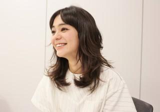 【○○するだけ??】人気モデル・竹下玲奈さんの美ボディの秘密。