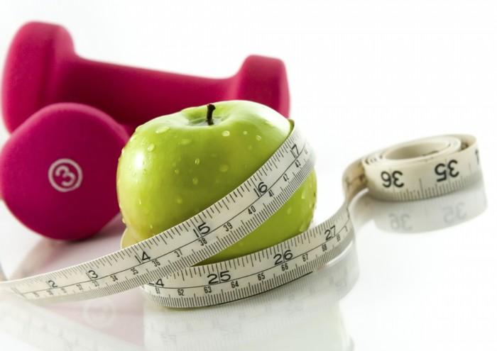 運動や食事管理も忘れずに。