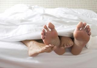 ハダカのコクハク【Epi5-4】「地味なセックス。だけど気持ちいいの」