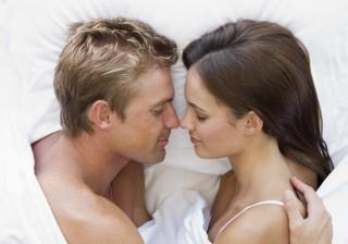 【簡単3段階】好きな人に「毎日愛される」彼女になる方法。