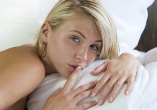 【赤裸々告白】「私至上、最高なsex」&「忘れてしまいたい残念sex」