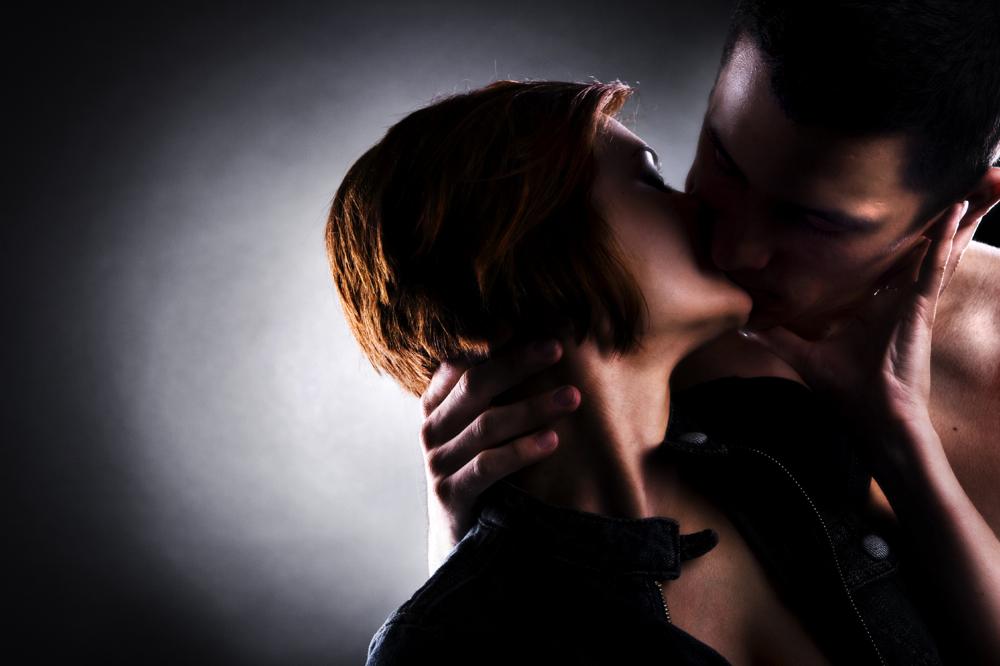 второго последующих долгий поцелуй картинки или