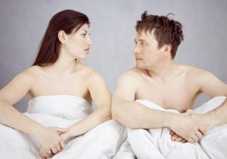 【2段階指導】sexがつまらない彼氏を情熱的に導く方法。