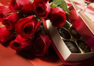 【世界一の恋愛技術】「結婚したい」と思わせる、最終バレンタインテクニック。