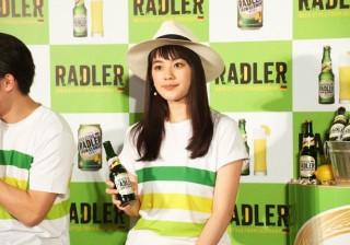 【飲んでみた!】「レモン風味のビールテイスト」ってどんな味?