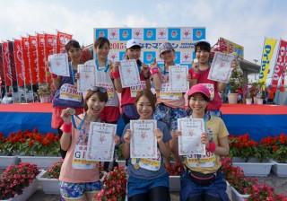 おきなわマラソン挑戦記・その342.195kmの奇跡と軌跡。