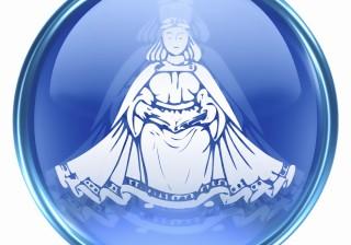 anan総研占い 【乙女座】「知的な人と進展がありそう。◯◯な態度に注意!」