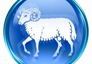 anan総研占い 【牡羊座】「 恋の狩り場は◯◯◯で!」