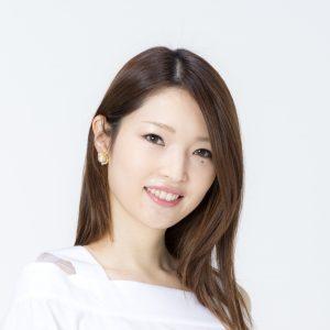 豊田 祥子