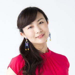 近藤 えりこ(erico)