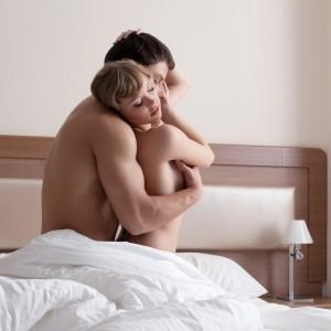 """【あなたはモテ膣?】62%が気になってる""""膣ヂカラ""""が、簡単に手に入る方法とは?"""