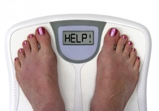 【『NAVERまとめ』で680万人が実践?】生理一週間前に●●飲むだけダイエット、提唱者に直撃!