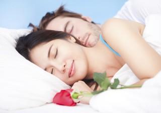 【不眠=不美人】目覚め&寝つきアップでキレイになる! 4つの法則。