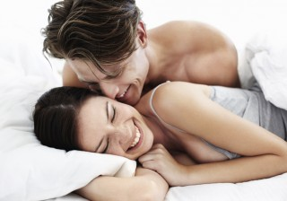 【感じる女子は愛される!】オーガズム女子になるためのシンプルな方法。