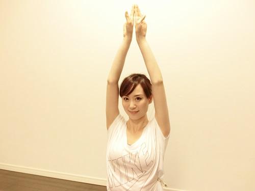 20150514kobayashi1-2