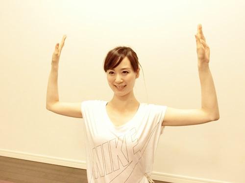 20150514kobayashi1-3