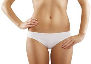 【腹凹対策の第一歩】腹圧を高めて体幹を整える3つのエクササイズ。