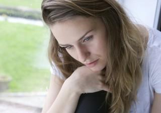 【私、五月病??】憂鬱な状態をこの土日にリセットするための、6つの習慣。