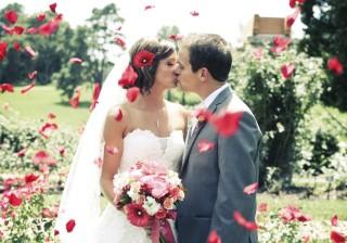 【外見より◯◯?】「結婚できる女になる方法」を婚活マンションオーナーが伝授!