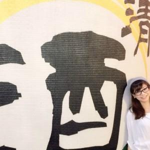 【香港de日本酒??】港の巨大モールの日本酒祭りに行ってきた♡